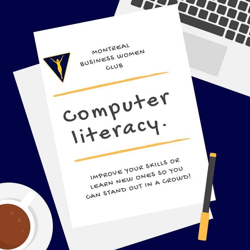 Курс «Компьютерная грамотность»