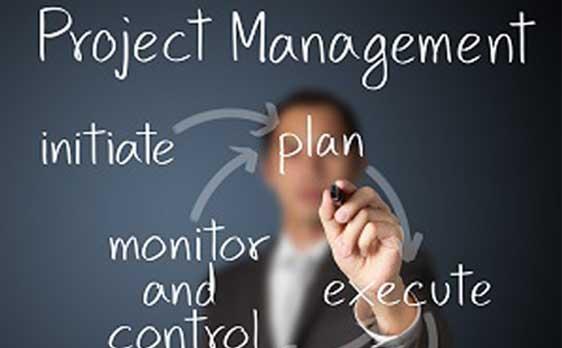 """АЗЫ: Семинар """"Что нужно знать владельцу бизнеса об онлайн проектах и их успешной реализации"""""""