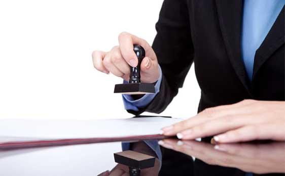 АЗЫ: регистрация бизнеса и организация отчетности