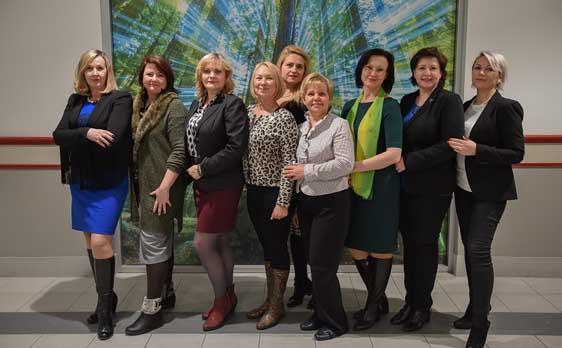Собрание совета директоров: февраль 2016