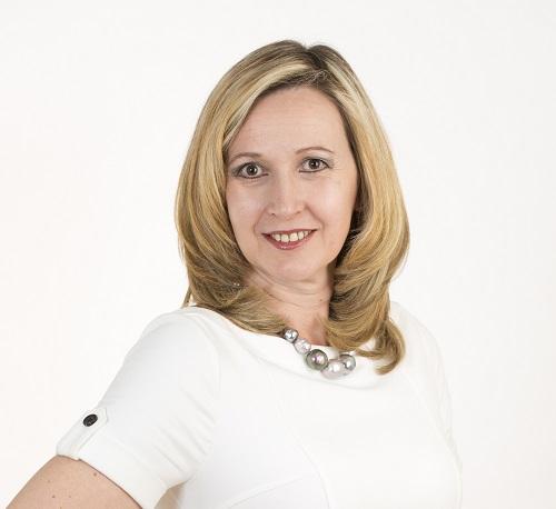 Helena Pozdniakova