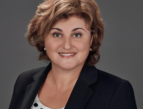Екатерина Кирюхина