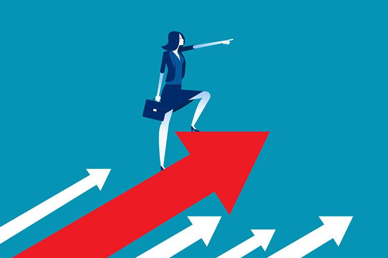 Семинар: Барьеры в обществе против женского лидерства и его перспективы -  Montreal Business Women Club